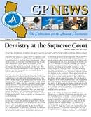 GP News - May 2015