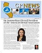 GP News - January 2015