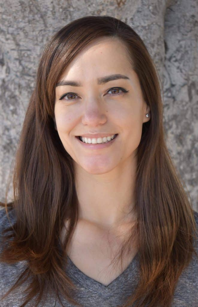 Sarah Koyama2