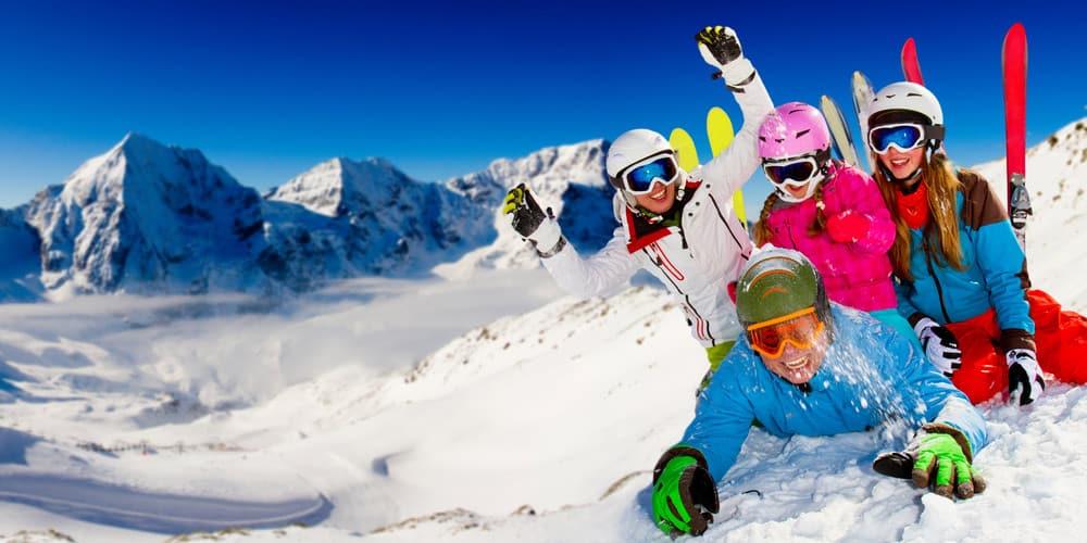 skifamily-500x1000xpx